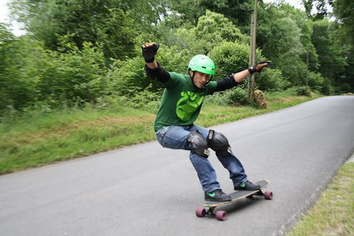 asso-ride-saint-pathik-freeride-longskate.JPG