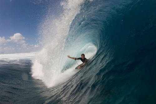 aLVINO-tUPUAI-TEAHUPOO-662RIDE-SHOP-FROM-TAHITI-10.jpg