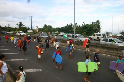 teps-tautu-bodyboard-surf-tahiti-sapinus-taapuna-master-2.jpg