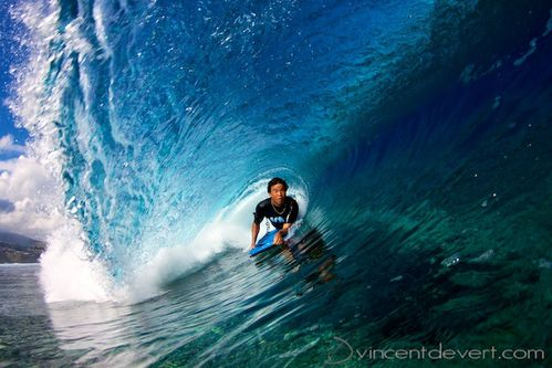 vincent-devert-photographe-surf-bodyboard-lifestyl-copie-3.jpg
