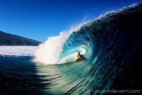 vincent-devert-photographe-surf-bodyboard-lifestyl-copie-8.jpg