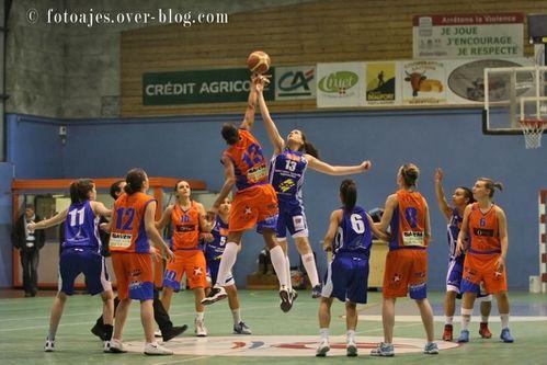 BOSavoie_Montpellier_0004.jpg