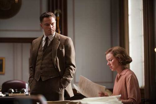 film-j-edgar-clint-eastwood-leonardo-di-caprio-photo-1.jpg