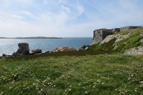 Guernesey-cote-mer 0722