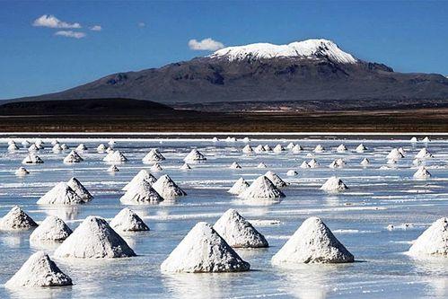 bolivia-salt.jpg