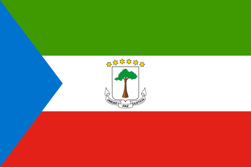 guinee-equatoriale.png