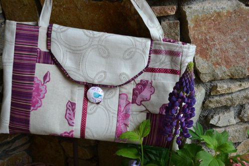 Patchwork-sac (2)