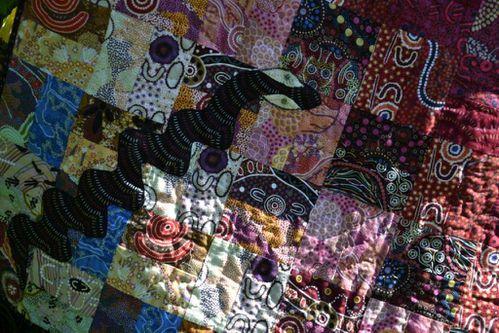 Patchwork-Serpents (4)