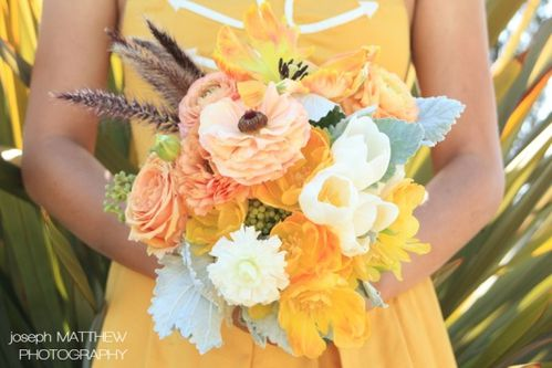 karen-aileen-tranyellow-apricot-orange-vintage-bouquet-dust.jpg