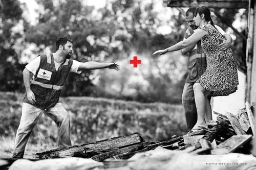 red-cross-1.preview.jpg