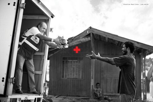 red-cross-3.preview.jpg