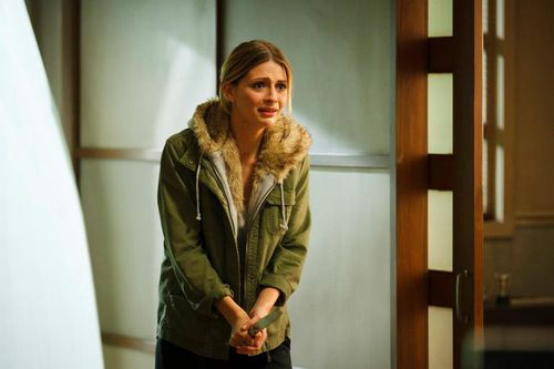 Apartment-1303-3D-Characters-Argue-in-Exclusive-Clip.jpg