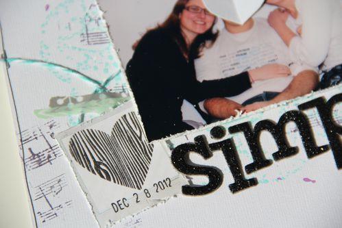 simply-us--4-.JPG
