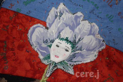 art-textile-3610.JPG