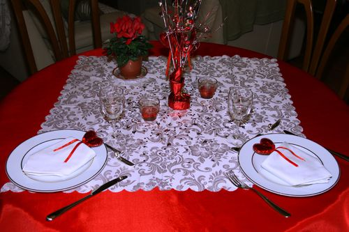 table-st-valentin-2014-1w.jpg