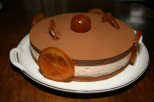 Orange-chocolat-1w