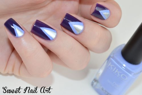 Triangle-violet--1--copie-1.JPG