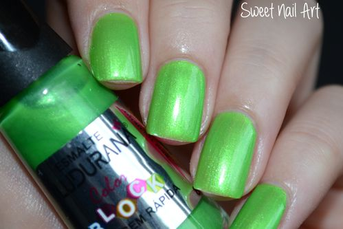 colorblock-green--6-.JPG