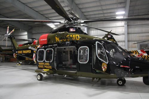 PHOTO-HELICOPTER.JPG