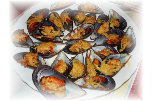 moules campagnardes 3