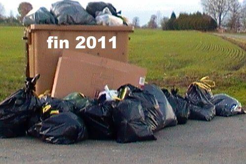 fin 2011