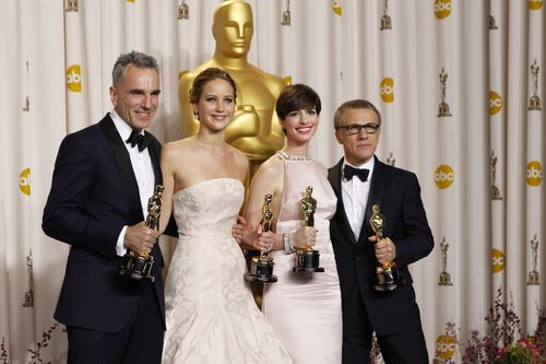 oscarswin