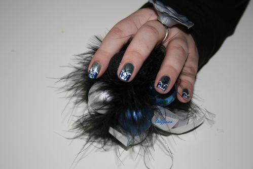 corset-bleu-003.jpg