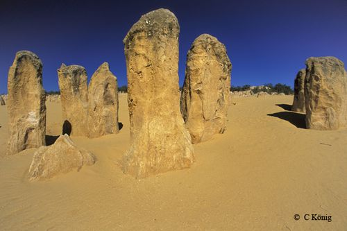 050_Pinnacles_02-AVG-copie.jpg