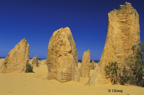 053_Pinnacles_05-AVG-copie.jpg