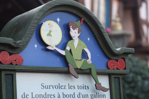 Disneyland-Paris 3525