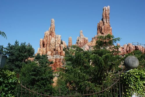 Disneyland-Paris 5413
