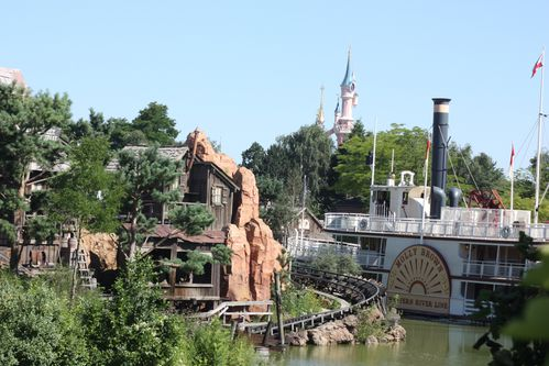 Disneyland-Paris 5415