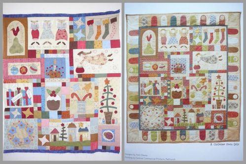 A-Christmas-story-quilt.jpg