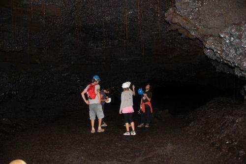 Tunnel-de-lave 8492