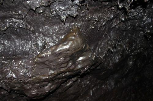 Tunnel-de-lave 8516