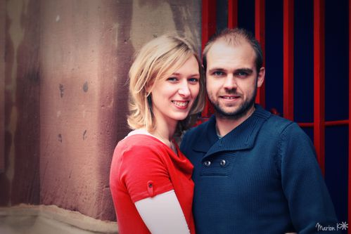 Esession Perrine & Nicolas 033