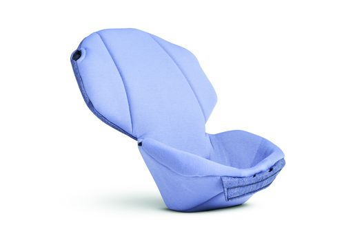 Bebe-Confort---Easia---Zoom-sur-le-babycocoon1.jpg