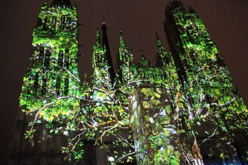 2014-09-04-Cathédrale Rouen028