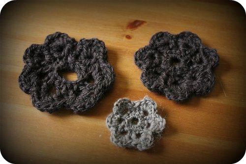 Crochet-2686_moyenne.jpg