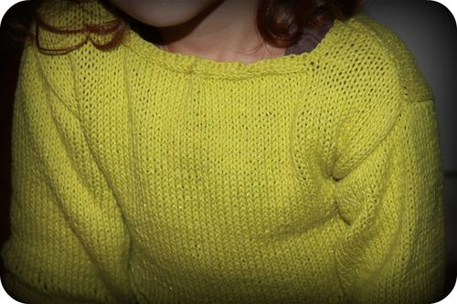 Tricot-fille-0543_moyenne.jpg