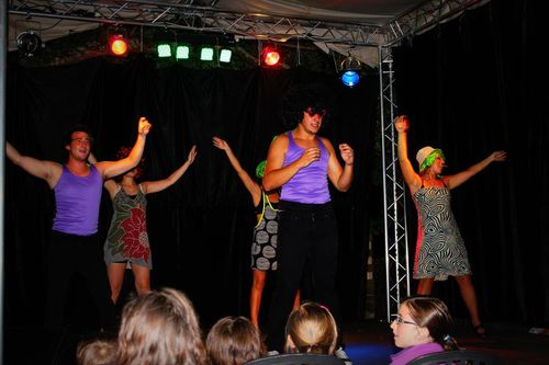 spectacle-camping-pays-basque.jpg