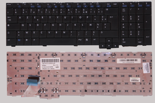 Clavier-AENT1TPF015.png