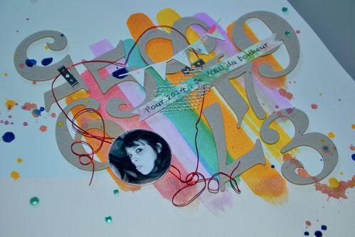 defi-2-janvier-SandyDub-detail---copie-copie-2.jpg