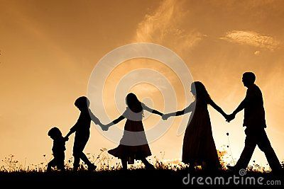 famille-1