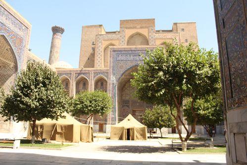 9.-Ouzbekistan-aout-septembre-2013 2283