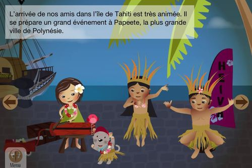 danse_tahitienne_lulu_polynesie_iphone_fr_zanzibook.jpg
