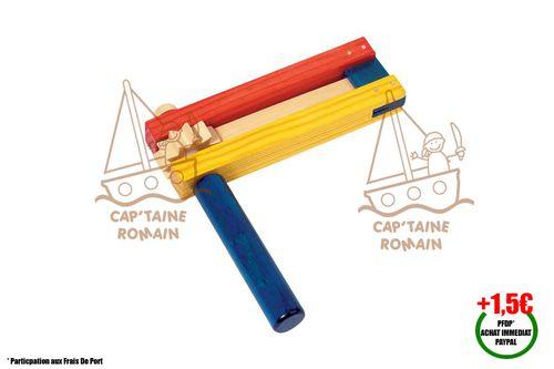 captaineromain-crecelle.jpg
