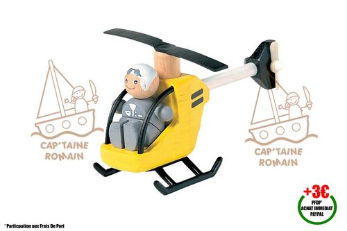 captaineromain-helicoptere