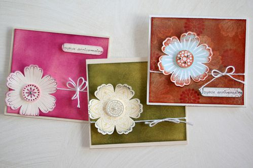 Rendez-Vous-Stampin-Up--0625.JPG