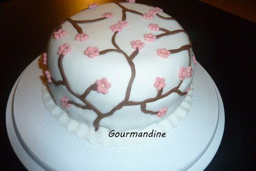 cerisierjaponaisfleurs
